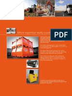 Fuel Proof Diesel Storage Brochure (Compressed)
