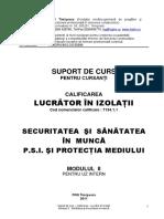 m.2 Sc l.iz.Ssm Cursanti