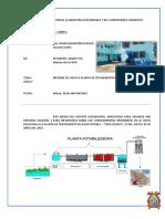 223518077 Informe Visita Tecnica Sedajuliaca
