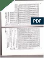 Presiune Saturatie.pdf