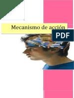 mecanismo-de-accion (1)