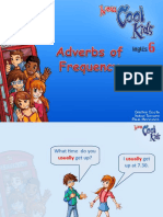 adverbs_of_frequency.ppt