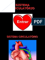 Sistema Circulatrio