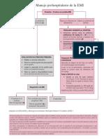 algoritmo2.pdf
