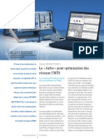 n176 Pn-scanner Fr