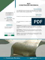 CARACTERÍSTICAS SAE 52100.pdf
