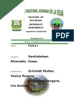 Torque y Equilibrio Rotacional.doc