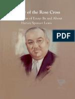 Master of the Rose Cross.pdf