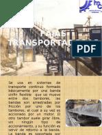 96840585-FAJAS-TRANSPORTADORAS.pdf