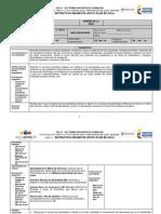 ANEXO 1. INSTRUCTIVO INSUMO DE APOYO PLAN DE AULA - copia.docx