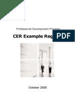 CER_Registry_Oct2005.rtf