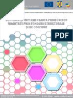 Brosura.2.18.dec.pdf