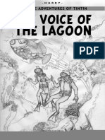 30_Tintin_and_the_voice_of_the_lagoon.pdf
