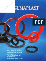 katalog_Gumaplast.pdf