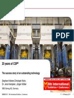 20 Yrs of CSP Technology.pdf