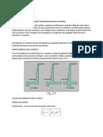 MUROS DE CONTENCIÓN teoria.docx