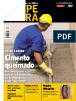Pini 63- Cimento Queimado 2013-09