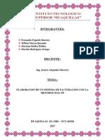 HISTORIA DE USUARIO.docx