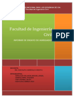 INFORME+DE+ENSAYOS+DE+AGREGADOS+2015.pdf
