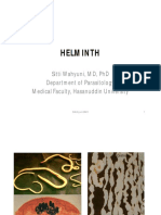 4 helminth_ppt.pdf