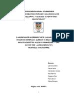 documents.mx_proyecto-desinfectantepdf.pdf