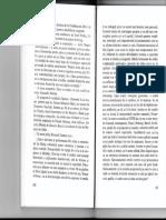 Dinu Lipatti P66.pdf