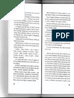 Dinu Lipatti P67.pdf