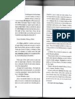 Dinu Lipatti P67_bis.pdf