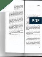 Dinu Lipatti P68.pdf