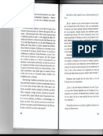 Dinu Lipatti P70.pdf