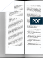 Dinu Lipatti P73.pdf