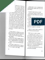 Dinu Lipatti P76.pdf