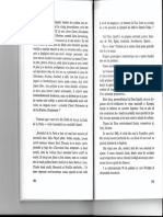 Dinu Lipatti P79.pdf
