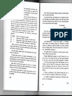 Dinu Lipatti P78.pdf