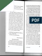 Dinu Lipatti P77.pdf