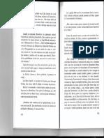 Dinu Lipatti P69.pdf