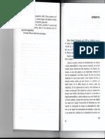 Dinu Lipatti P85.pdf