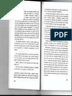 Dinu Lipatti P82.pdf