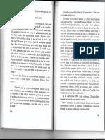 Dinu Lipatti P87.pdf