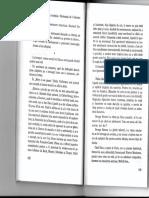 Dinu Lipatti P88.pdf