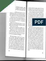 Dinu Lipatti P91.pdf