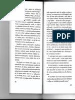 Dinu Lipatti P90.pdf