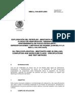 NMX-L-144-2003-BENTONIT-2003.pdf