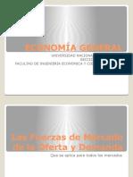 3_Introduc_DDA_OFTA
