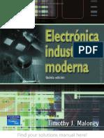 Electrónica Industrial Moderna Maloney 5a Ed.pdf