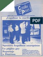 CYP1.pdf
