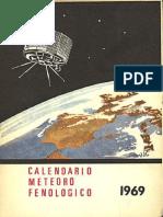 cm-1969