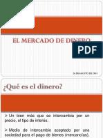 247774035 Mercado de Dinero