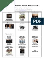 2017 schedule 2
