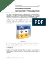 Almacenamiento de reactivos.pdf